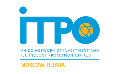Investment and Technology Promotion Offices